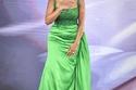 الممثلة روجينا
