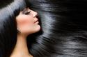 كيفية تحضير صبغات الشعر الطبيعية في المنزل