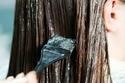 كيفية تحضير صبغات الشعر الطبيعية