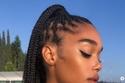 موضة الشعر في صيف 2020: أجمل قصات الشعر والقصات والألوان! هل تناسبك؟ 1