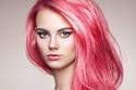 عيّدي بالوردي! أجمل درجات صبغات اللون الوردي لإطلالة العيد