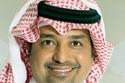 الفنان الخليجي راشد الماجد