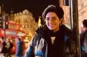 قصات شعر هيا عبد السلام- تسريحات يومية