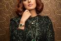 قصات شعر هيا عبد السلام- شعر لامع