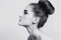 تسريحات شعر دونات