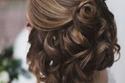 تسريحات الشعر القصير للمناسبات 2