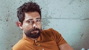 تسريحات شعر تركية للشباب
