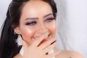 ذتسريحات شعر زواجات - تسريحة بسيطة جداً وراقية