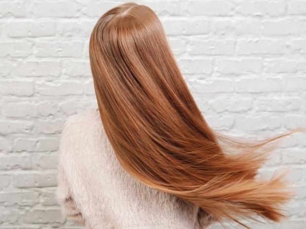 تسريحات تكثف الشعر الخفيف