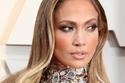 بالصور: هكذا تغيرت تسريحة شعر جينيفر لوبيز Jennifer Lopez  منذ 1994
