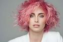 1-rose-hair-color-for-short-hair-1708202017511