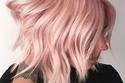 2-choppy-cut-for-thick-hair-1708202017512
