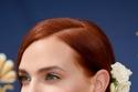 Accessorized Hairstyle تسريحة بإكسسوارات صيفية