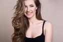 35 فكرة مبتكرة لتسريحة الشعر الطويل