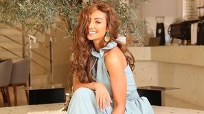 بالصور: تسريحات الممثلات الخليجيات
