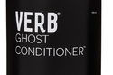 Verb Ghost Conditioner بلسم