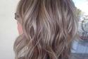 8.Ash-Blonde-Short-Fine-Hair