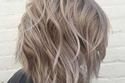 7.Dark-Ash-Blonde-Short-Hair
