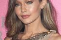الجميلة جيجي حديد: تطور الجمال الكامل لجيجي حديد منذ عام 2012