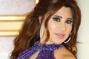 تسريحات النجمة اللبنانية نجوى كرم! 1