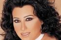 تسريحات النجمة اللبنانية نجوى كرم! 2