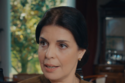 ضحى الدبس في عروس بيروت