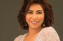 شعر قصير لشيرين عبدالوهاب