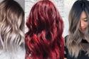 صيحات صبغة الشعر التي لاتزال الأكثر رواجاً في عام 2020