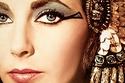 العناية بالشعر والبشرة على الطريقة الفرعونية
