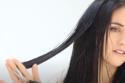 قص أطراف الشعر في المنزل كالمحترفين