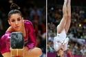 تسريحات بطلات أولمبيات طوكيو