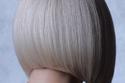 4-blonde-ash-hair-color-0603202013104