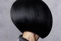 2-shiny-straight-hair-0603202013102