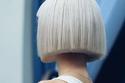 3-cool-blunt-haircut-0603202013103