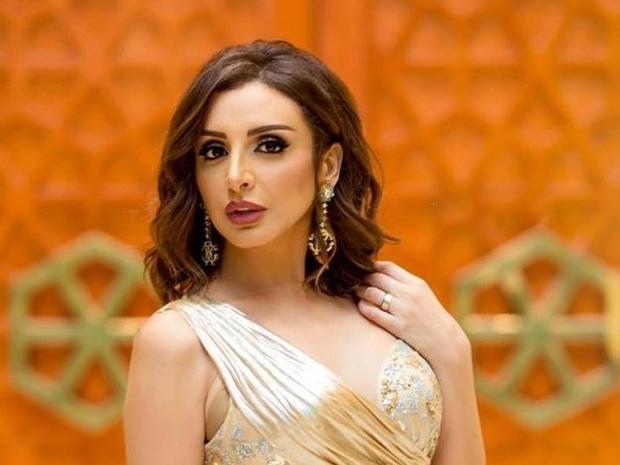 أغنية جديدة للفنانة أنغام في عيد الفطر: استوحي من أجمل تسريحات شعرها