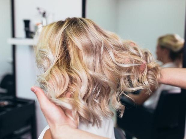 رنساج الشعر: الفوائد وطريقة الاستخدام
