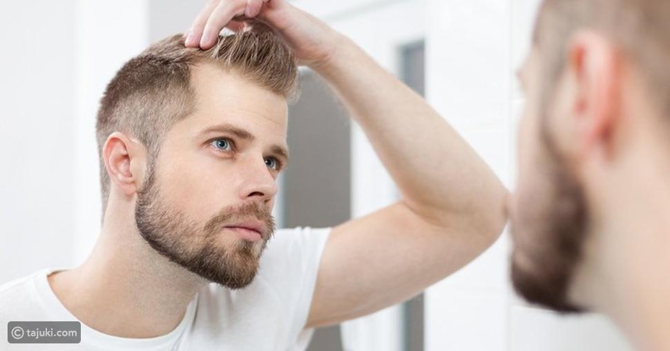 أضرار جل الشعر
