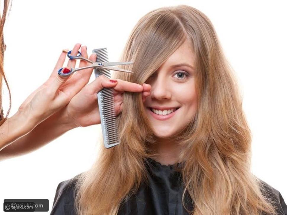 نصائح للحصول على شعر مثالي