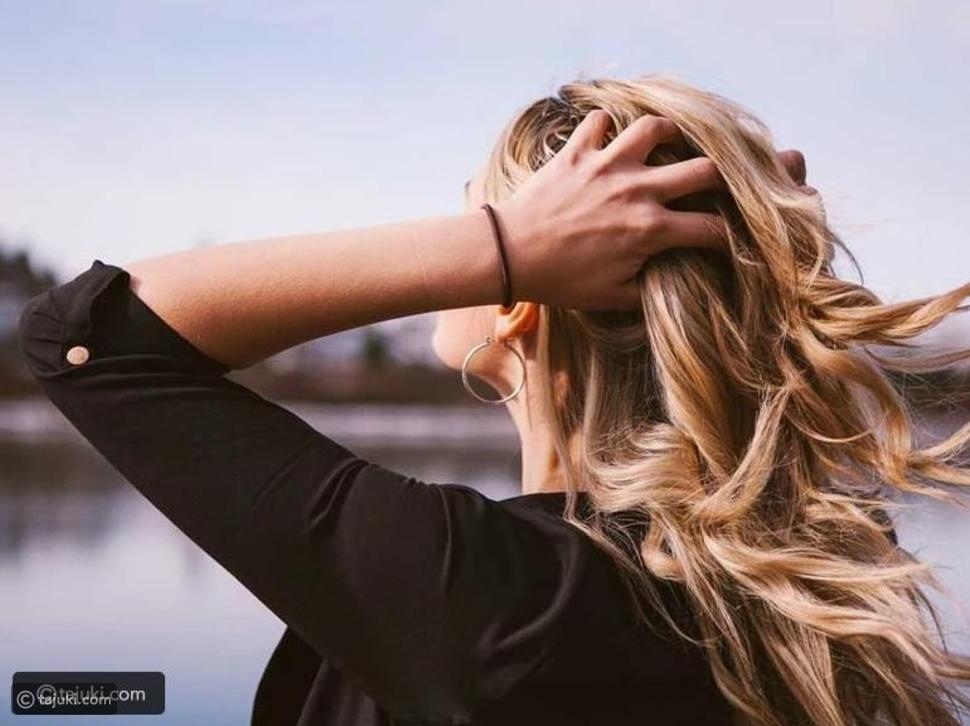 الشعر المثالي