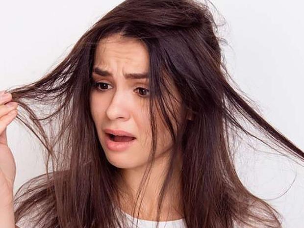 12 عادة خاطئة تؤذي الشعر في رمضان