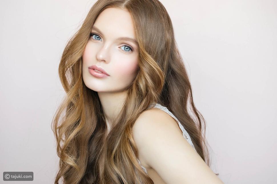 أدوية تطويل الشعر