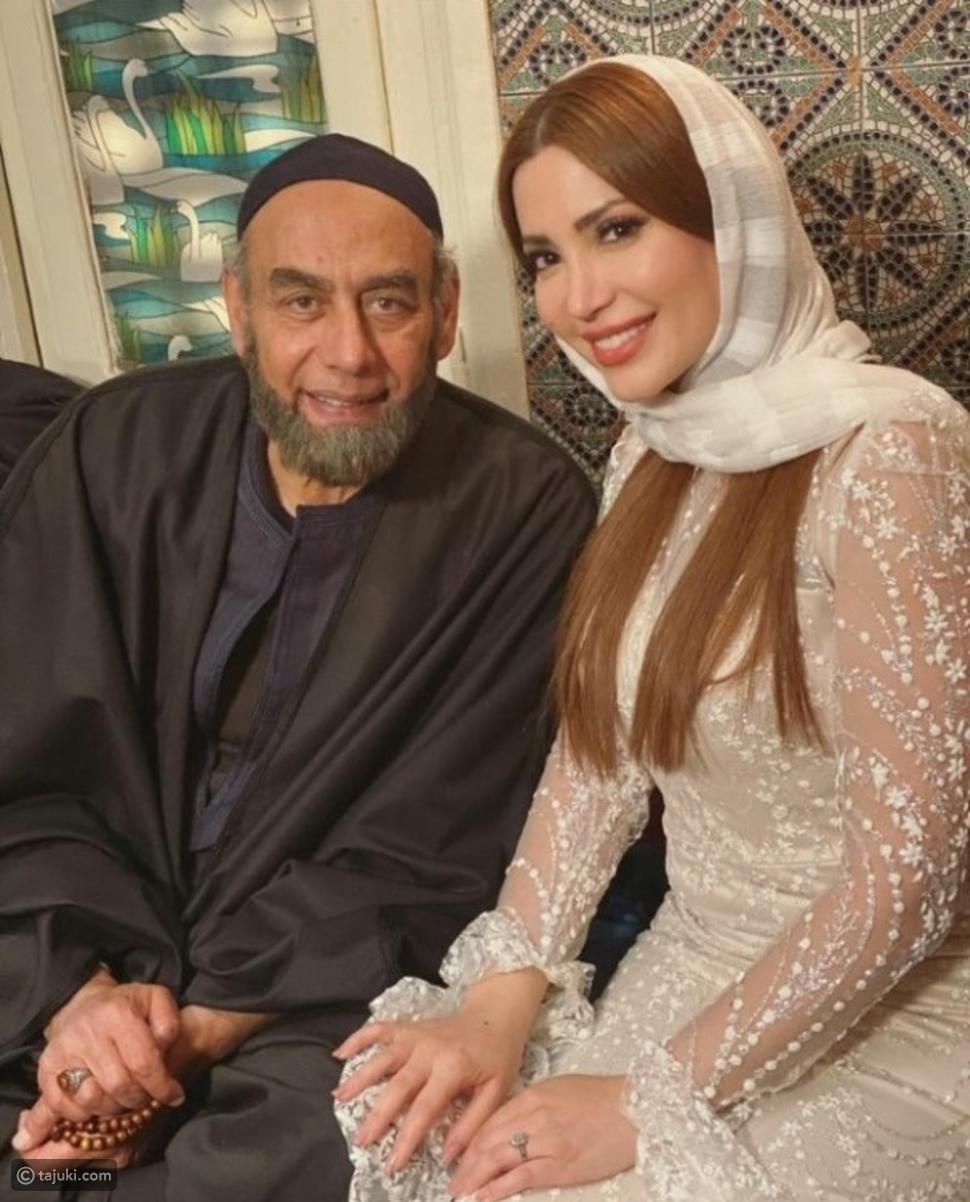 قصات وتسريحات نجوم مسلسلات رمضان 2021