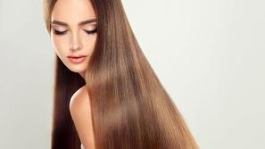 ما هو بروتين الشعر؟