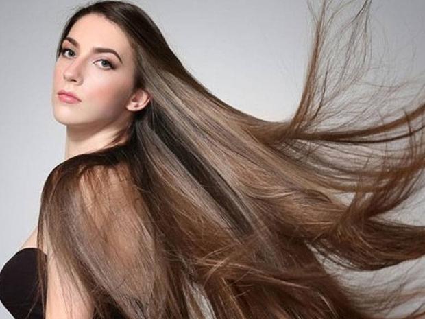 وصفات طبيعية لنمو الشعر بسرعة  قبل العيد