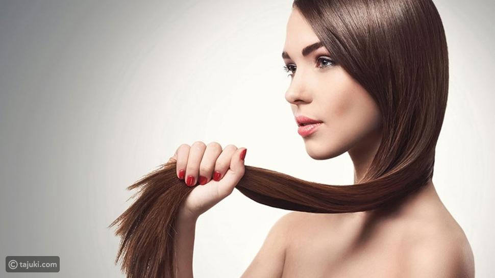 خلطة الكركم لتطويل الشعر