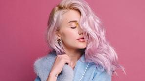 هذا هو تأثير سرطان الثدي على صحة الشعر!