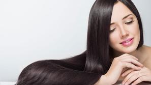 أفضل خلطة لإنبات الشعر