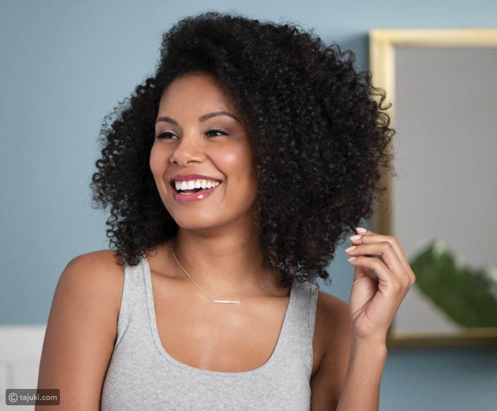 طرق أخرى لتنعيم الشعر الخشن جداً