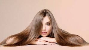علاج تقصف الشعر بالطرق المضمونة