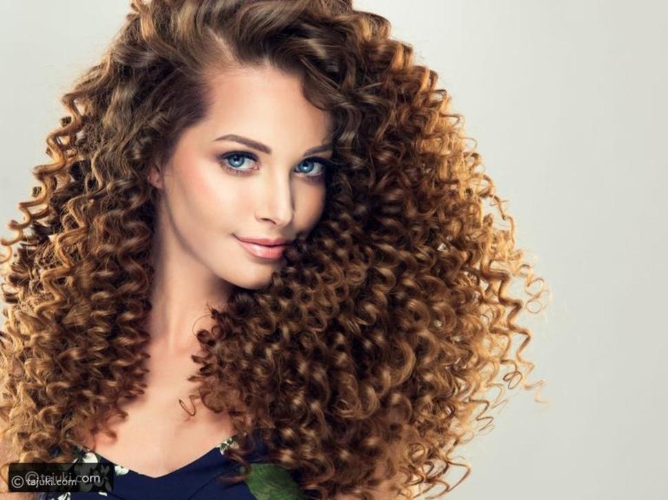 أفضل زيت لتغذية الشعر